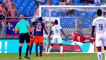 Ligue 1 : le Girondin Rolan nommé dans les plus beaux buts de la saison