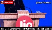 ஜியோ 3 மாத இலவச சம்மர் சர்ப்ரைஸ் ஆபர் ரத்து - அதிரடி   Reliance Jio Withdraws Summer Surprise Offer