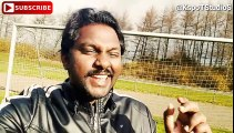 விஜய் டிவி நீயா நானாவில் நேற்று கேட்ட கேள்விக்கான பதில்கள்   Vijay TV Neeya Naana Answers For Dowry