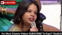 விஜய் டிவி நீயா நானாவினால் இந்த பெண்ணிற்கு ஏற்பட்ட கொடுமை   Vijay TV Neeya Naana   02 04 17