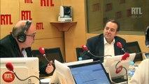 Législatives : Emmanuel Macron laisse la porte ouverte à d'éventuels ténors