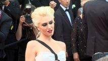Gwen Stefani et Blake Shelton au bord de la rupture ?