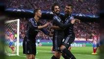 Karim Benzema snobé par la FFF