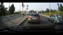 epic too extreme cic car crash too extreme -  Car Crash extreme 2015
