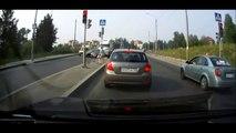 epic too extreme cic car crash too extreme -  Car Crash extreme 2015