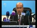 غرفة الأخبار | رئيس الوزراء يلتقي اليوم نواب محافظة الغربية