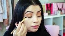 Kylie Jenner Makeup Tutorial | Kylie Lip Kit Dupe