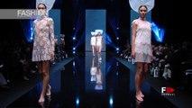 Salon International de la Lingerie 2017 Fashion Show Part 1 - Fashion Channel