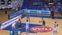 Sönmez Reyiz - Basketbol Yumruk Edit - Sönmezist