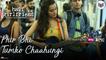 Phir Bhi Tumko Chaahungi - Half Girlfriend [2017] Song By Mithoon & Shraddha Kapoor FT. Arjun Kapoor [FULL HD]