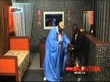 Kouthia Show - Abdoulaye Wade - 09 Mai 2014