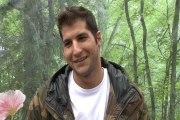 Julián Contreras, el cambio por dentro y por fuera