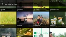 Post Processing Landscape Photos SNAPSEED - TUTORIAL SNAPSEED