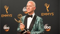 Ryan Murphy Procedural '911' Near Series Order at Fox