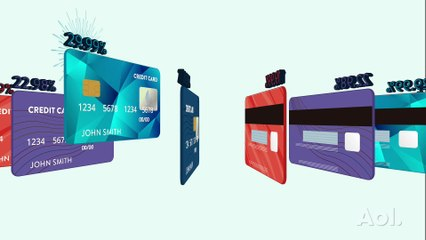 How Credit Scores and Credit Cards Work - Local Records Office