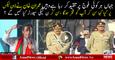 Imran Khan On Dawn Leaks..