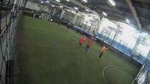 Equipe 1 Vs Equipe 2 - 12/05/17 22:35 - Loisir Créteil (LeFive) - Créteil (LeFive) Soccer Park