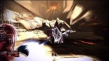 Mass Effect 2 (56-111)