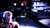 Mass Effect 2 (80-111)