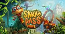 Hooper Live Snake Pass #1
