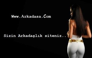 Antalya arkadaş bul, Arkadasa.Com
