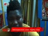 L'Oeil du Tigre avec Maty Dieng et Moustapha Gueye - 06 Mai 2014 - Partie 1