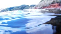 Vamos mergulhar, vamos navegar, Apneia, mergulho, navegação, Marina da Represa, Represa, Natividade da Serra, SP, Brasil, 2017, represa de Natividade da Serra,  apneia contemplativa.