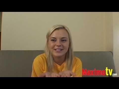 Bree Olson Uncut Interview