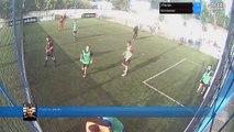 Faute de jeremy - L'Equipe Vs Schneckzer - 12/05/17 18:30 - FIVE CUP 2017 qualification