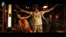 Araku Road Lo -- Banginapalli Shapu Song -- Raam Shankar, Nikesha Patel
