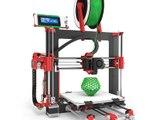 Un Togolais fabrique une imprimante 3D 100% à base de déchets électroniques