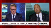 Rep. Elijah Cummings- We Cannot Let Donald Trump 'Destroy Our Democracy' - Morning Joe - MSNBC