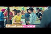 Family (Full Song) - Kamal Khaira Feat Preet Hundal - Latest Punjabi song 2017