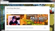 Call of Duty: Infinite Warfare Continuum Code Generator [XBOXONE] [PS4] [PC]Call of Duty: Infinite Warfare Continuum Code Generator [XBOXONE] [PS4] [PC]