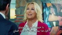 مسلسل حب للايجار الحلقة 38 مترجمة للعربية Kiralik Ask P3