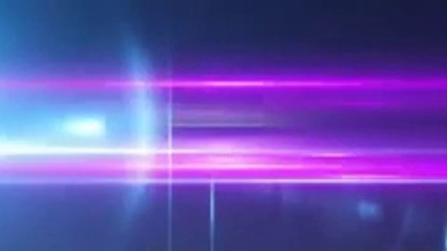 Power Season 5 Episode 1 (s5.ep1) Streaming