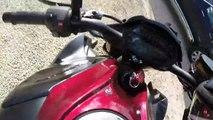 2016 Kawasaki Sugomi Z1000 ride out Moto chateth