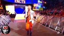 WWE Main Event 5-12-2017 Highlights HD - WWE Main Event 12 May 2017 Highlights HD