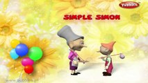 A simple poem recitation for school kids - video dailymotion