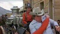 Western Movies ,Kaktus Džek / The Villain / Arnold Schwarzenegger, Ann-Margret, Kirk Douglas, part 1/2