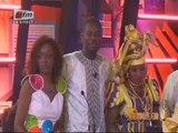 Yeewu Leen - 25 Avril 2014 - Invité: Mbaye Diéye faye - fin
