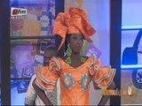 Yeewu Leen - 25 Avril 2014 - Invité: Fa Demba et Défllé de Mado sur le plateau