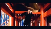 New Kung fu chinese movies - Latest chinese martial arts movie with english sub - Action Movies 2016 part 1/2