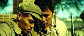 Best Kung Fu Ninja Movie 2017 ☯ Top Action movies 2017 : Kung Fu Martial Arts Movie English HD part 1/3