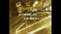 Zone 51, Un monde parallèle plein d'ovni et extraterrestres