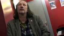 REGARD 436- L'oubli des Anges - Opéra Danser. Entretien avec André Pignat chorégaphe et mise en scène - RLHD.TV