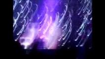 Muse - Hoodoo, London Wembley Arena, 11/22/2006