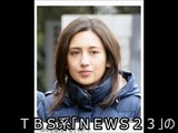 小林悠アナのTBS退社を先輩アナがラジオ生報告 4年�