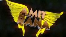WWE NXT 21_12_16 Highlights HD - WWE NXT 2asd1 December 2016 Hi