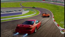 City Car Drift Racer Exciting Racing Video Games   Become a True Pro Racer and Win the Race